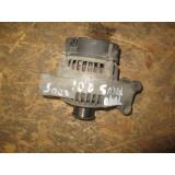 Elektrigeneraator Ford Focus 2.0i 2005 63321679